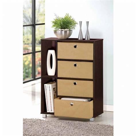 Walmart Sterilite Utility Cabinet by Sterilite 4 Shelf Utility Storage Cabinet Storage Designs