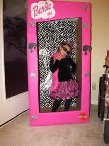 girl jewelry box personalized zebra birthday party photo the box in