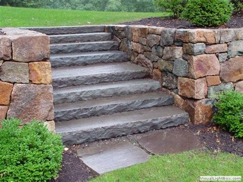 flagstone steps cost top 28 flagstone steps cost flagstone patios and pathways hammerhead natural stone steps