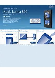 Nokia E61i Rm