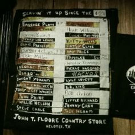 floore s country store on pinterest country stores