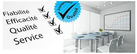 socit nettoyage de bureaux et surfaces commerciales vitres immeuble entretien sols