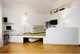 22 Space Saving Bedroom Ideas To Maximize Space In Small Rooms Ideas For Decorating A Modern Small Apartment Bedroom Ideas For Decorating Bedroom To Have The Bedroom You Want 20 Small Bedroom Design Ideas How To Decorate A Small
