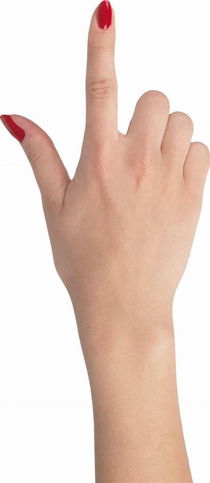 Hands Hand Nails Finger Transparent Pluspng