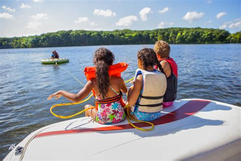 How Much Is Carefree Boat Club Membership by The Carefree Boater Articles