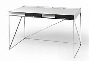 Schreibtisch Position Im Raum : wogg caro schreibtisch von wogg stylepark ~ Bigdaddyawards.com Haus und Dekorationen