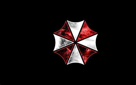 Wallpaper Umbrella by Umbrella Corporation Backgrounds Wallpaper Cave