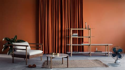 Design Furniture by Pune Based Sar Designs Furniture For Everyday Living In India
