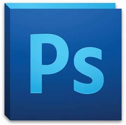 Photoshop Cs5 Adobe Ps Descargar Mediafire Logos