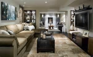 Living Room Makeovers By Candice Olson by Al Estilo Jovial Y Divertido De Candice Olson