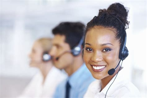 customer service professional rochester educational