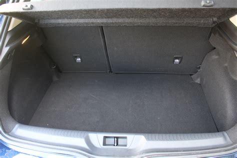 volume coffre megane 2 5 portes 100 images fiche technique renault clio iii b c85 1 5 dci