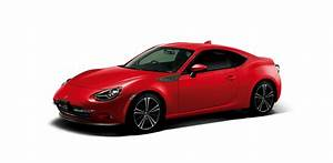 Cb Auto : toyota 86 style cb restyled sports car has a softer face is japan only photos 1 of 4 ~ Gottalentnigeria.com Avis de Voitures
