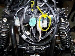 Bill U0026 39 S 2006 Honda Rancher Trx350 Rebuild - Page 27