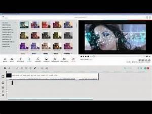 Wondershare Filmora Sample Video - YouTube