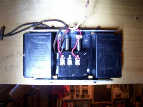 Wiring Second Doorbell Chime Doityourself