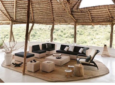 outdoor furniture by dedon modern patio raleigh by