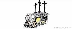 Christian Resurrection Clip Art (41+)