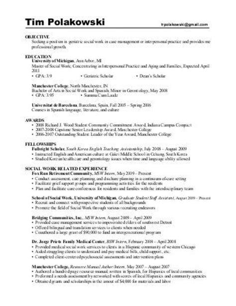resume on michigan works dr diana bowman resume may 2013 of michigan