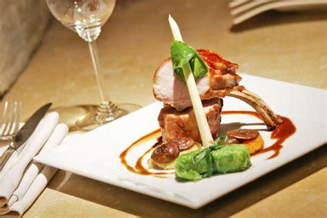 cours de cuisine gastronomique cours de cuisine gastronomique