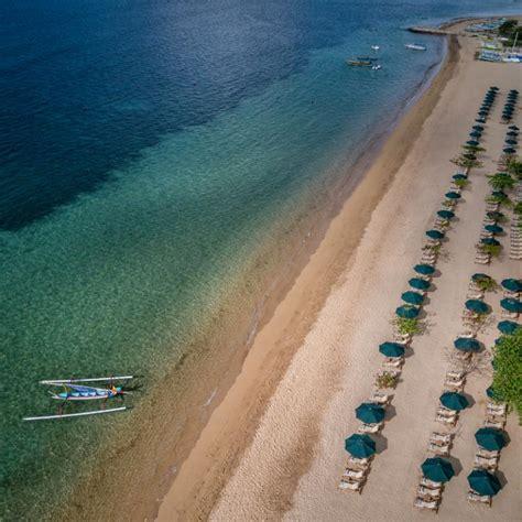 Prama Sanur Beach Bali Hotel In Indonesia
