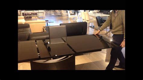 mesas pequeñas de comedor mesa comedor pequea extensible finest mesa comedor pequea