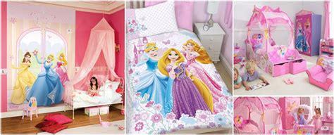 chambre disney princesse déco chambre disney princesse exemples d 39 aménagements