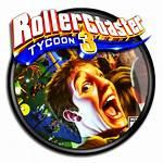 Tycoon Coaster Roller Fahr B1 Dj Deviantart