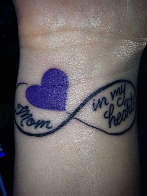 tattoo   memory   dad tattoos pinterest
