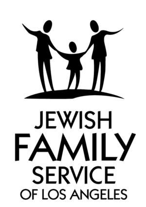 Service Los Angeles by Family Service Of Los Angeles Brand Program Wins