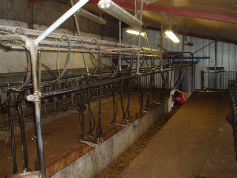 chambre d agriculture tarn et garonne rdi répertoire départ installation