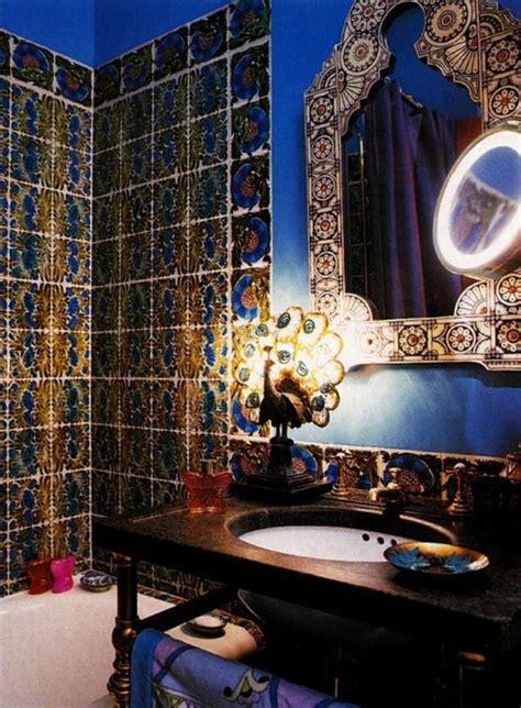 moodboard: Lifestyle: Anna Sui
