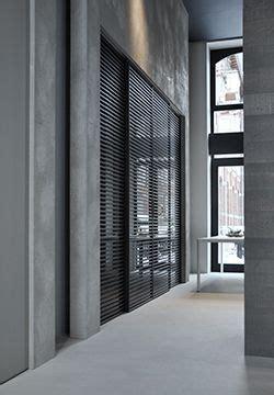 Mondo Porte by Showroom Bruxelles Rimadesio Nel Mondo Porte Scorrevoli