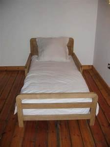 child, u2019s, bed