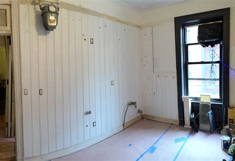 Beadboard Installation Instructions : Best Ideas For Beadboard Paneling