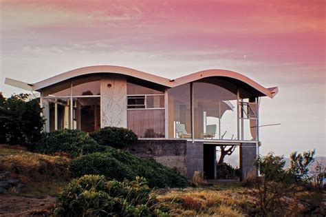 4267 the joneses furniture 000805 fort nelson house 1978 revisited architectureau