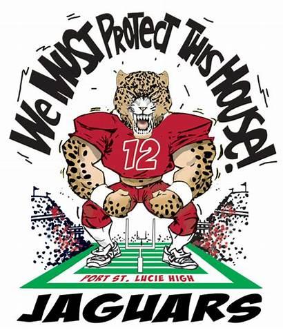 Spirit Helmet Jaguars Football Shirt Tee Colorcreek