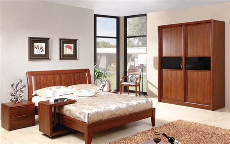 bedroom furniture sets solid wood bedroom makeover ideas bedroom solid wood furniture set 4795 decoration