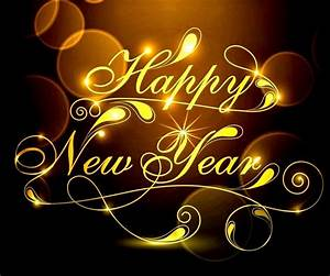 Happy New Year 2016 Best Wishes Greetings Collection ...