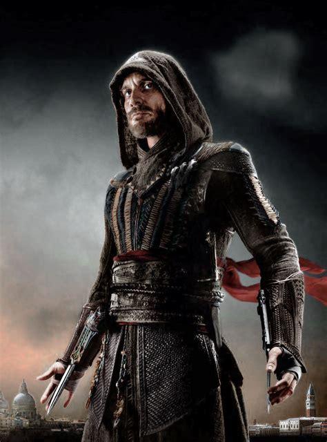 Последние твиты от assassin's creed (@assassinscreed). Assassin's Creed-Film - Filmposter   AssassinsCreed.de - Offizielle DE Fanseite mit News & Forum