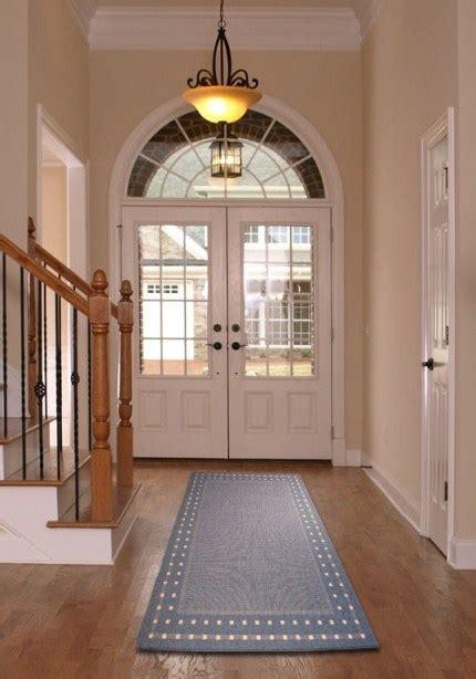 tappeto per corridoio colori per corridoio excellent a muro per corridoio