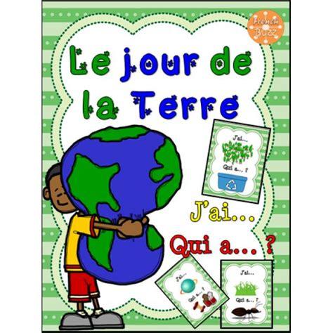 Foisonnement Terre Classe B by Les 231 Meilleures Images 224 Propos De Vocabulaire Sur