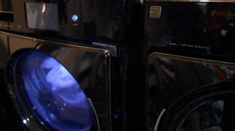sears washer dryer kenmore elite washer dryer top of the line with touch