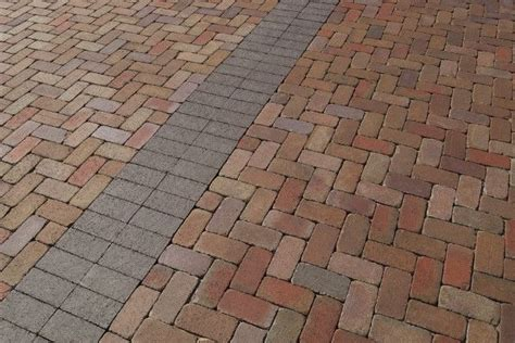 Brick Pavers Company by 261 Best Interlocking Pvc Pavers Mould Images On