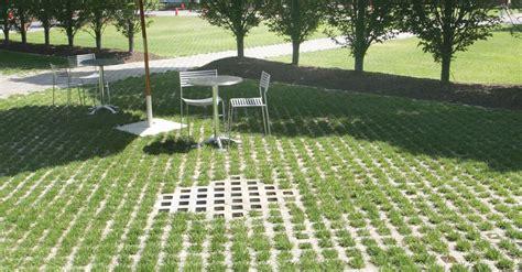 turfstone permeable paver romanstone hardscapes