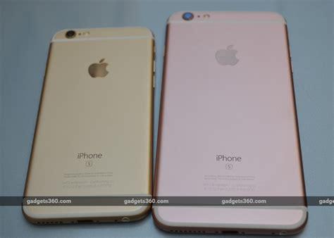 iphone 4 16gb hinta