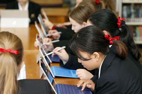 international student fees international students international ba