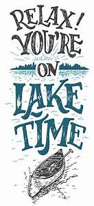 Best, Lake, Illustrations, Royalty-free, Vector, Graphics, U0026, Clip, Art