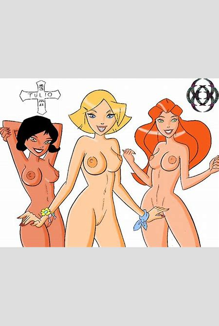 Porn Life | Black Cartoon Nude