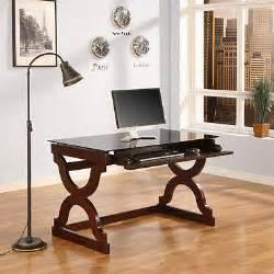 omega computer desk sam 39 s club